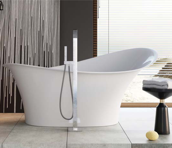 Bathrooms Doncaster - Design & Installation