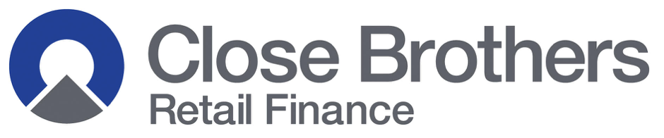 close brothers retail finance kitchens