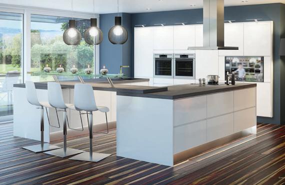 Wow Kitchens   Kitchens Doncaster - Design & Installation